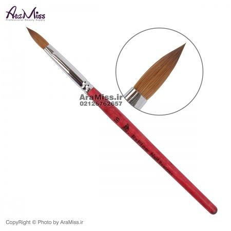 قلم کاشت پودر ایزی فلو Ezyflow شماره 8