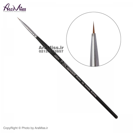 قلم طراحی 000 نوبارا Noubara