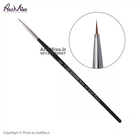 قلم طراحی 00 نوبارا Noubara