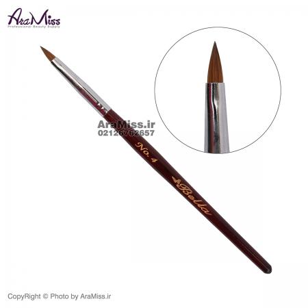 قلم تریدی بلا Bella شماره 4
