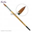 قلم کاشت پودر میاسکرت Baraka شماره 10