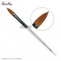 قلم کاشت پودر چیسا Chisa شماره 14